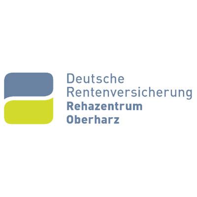 deutsche rentenversicherung altenburg